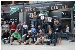 Breck Epic 30-39 men's solopodium