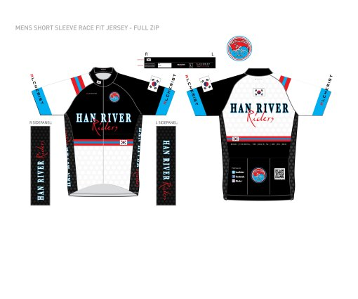 Han-River-Riders