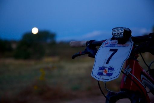 24 hrs of COS Full Moon