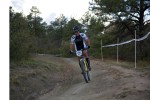 24 hrs of COS EarlyLap