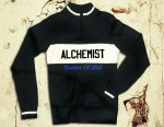 Alchemist Old School Wool Jersey