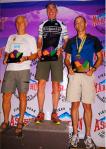 Paul wins Pikes PeakMarathon