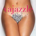vajazzle