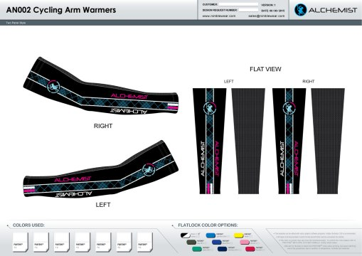 2016-Team-Arm-Warmers-Black